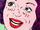 Jane Riley (Earth-85101)