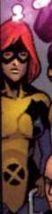 Jean Grey (Earth-20051)