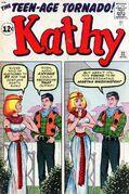 Kathy Vol 1 22