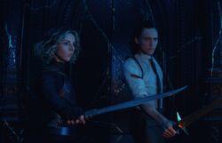 Loki (TV series) Season 1 6.jpg