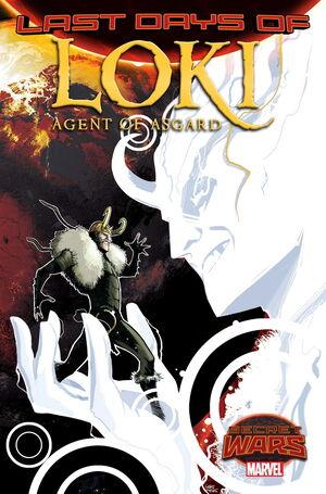 Loki Agent of Asgard Vol 1 16 Textless.jpg