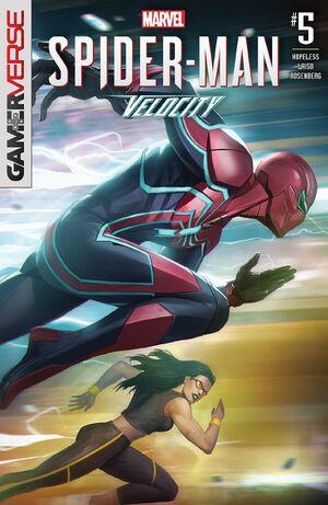 Marvel's Spider-Man Velocity Vol 1 5.jpg