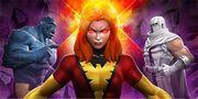 Marvel Contest of Champions Terrigenocide Terminus 002.jpg