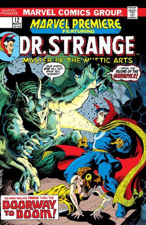 Marvel Premiere Vol 1 12.jpg