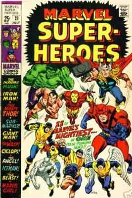 Marvel Super-Heroes Vol 1 21.jpg