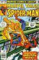 Marvel Tales Vol 2 110