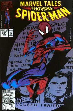 Marvel Tales Vol 2 264.jpg