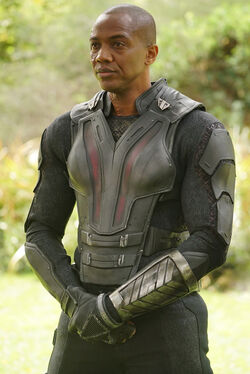 Michael Peterson (Earth-199999) from Marvel's Agents of S.H.I.E.L.D. Season 5 12 001.jpg