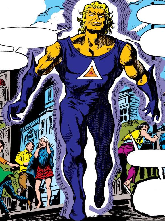Mordecai Jones (Earth-616) from Daredevil Vol 1 97 0001.jpg