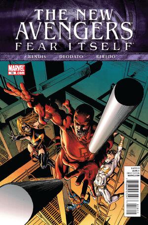 New Avengers Vol 2 16.jpg