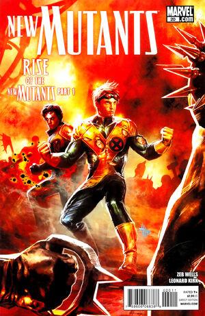 New Mutants Vol 3 20.jpg