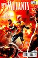 New Mutants Vol 3 20