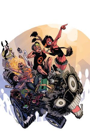 New Mutants Vol 3 33 Textless.jpg