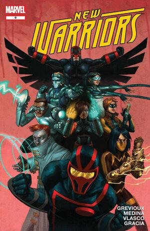 New Warriors Vol 4 9.jpg