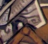 Otto Octavius (Earth-9591)