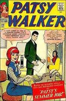 Patsy Walker Vol 1 110