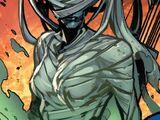 Pestilence (First Horsemen) (Earth-616)