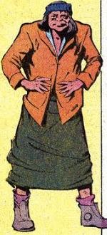 Plague (Earth-616) from Official Handbook of the Marvel Universe Vol 2 9.jpg