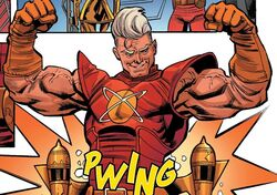 Planet Terry (Terry) (Earth-616) from Drax Vol 1 7 001.jpg