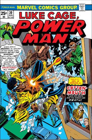 Power Man Vol 1 20.jpg