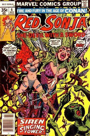 Red Sonja Vol 1 6.jpg