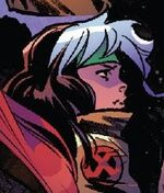 Rogue (Anna Marie) (Earth-20368)