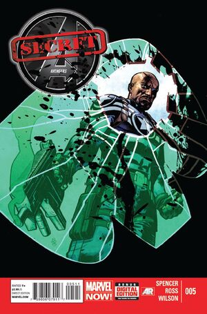 Secret Avengers Vol 2 5.jpg