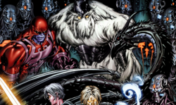 Selects (Earth-616) from Annihilation Conquest Vol 1 1 001.png