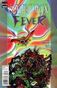 Spider-Man Fever Vol 1 3