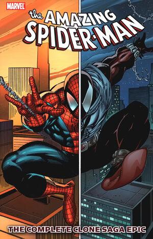 Spider-Man The Complete Clone Saga Epic Vol 1 1.jpg