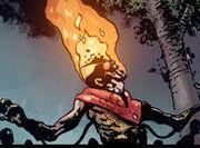 St. John Allerdyce (Earth-21923) from Age of Ultron vs. Marvel Zombies Vol 1 1 001.jpg