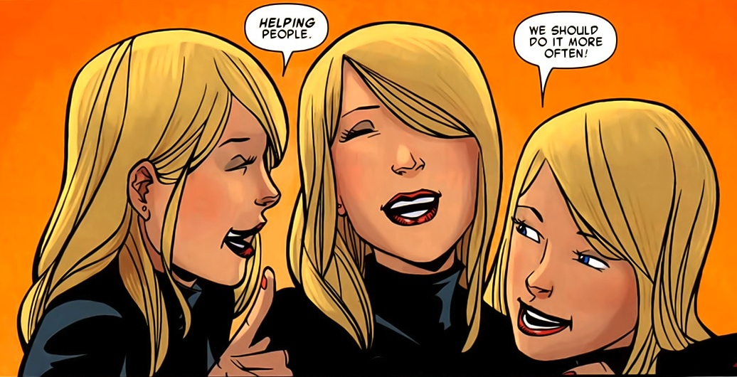 Stepford Cuckoos (Earth-616) from X-Men To Serve and Protect Vol 1 2 0002.jpg