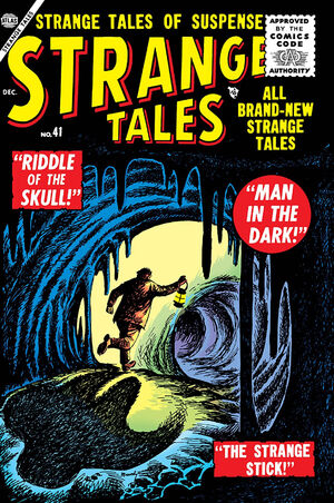 Strange Tales Vol 1 41.jpg