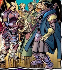 Taa-ans from Fantastic Four Vol 1 522 001.jpg