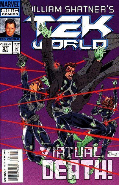 TekWorld Vol 1 21