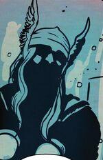 Thor Odinson (Earth-36231)