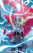 Thor nainen maa-616