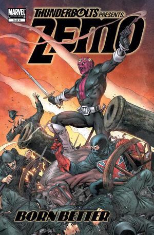 Thunderbolts Presents Zemo Born Better Vol 1 3.jpg