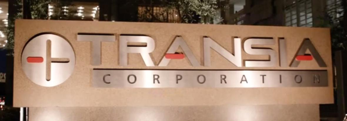 Transia Corporation (Earth-199999)/Gallery
