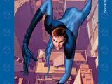 Ultimate Fantastic Four Vol 1 10