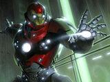 Antonio Stark (Earth-55921)