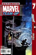 Ultimate Marvel Team Up Vol 1 7