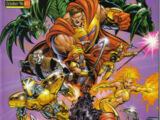 UltraForce Vol 2 13