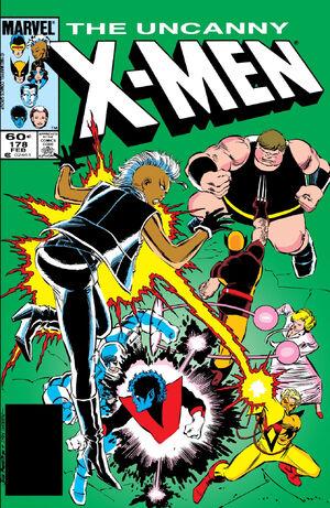 Uncanny X-Men Vol 1 178.jpg