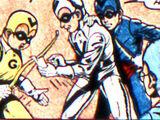 Victory Boys (Earth-616)