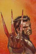 Wolverine Weapon X Vol 1 1 Textless