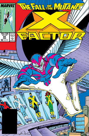 X-Factor Vol 1 24.jpg