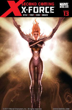 X-Force Vol 3 28.jpg