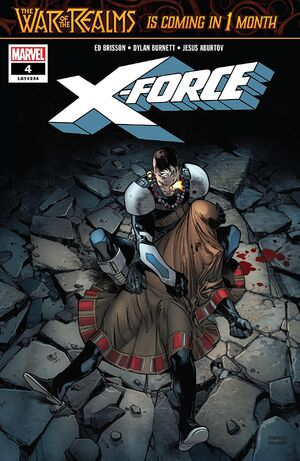 X-Force Vol 5 4.jpg