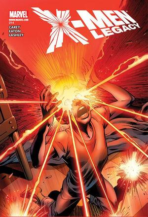 X-Men Legacy Vol 1 214.jpg